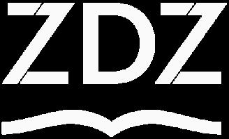 ZDZ - logo