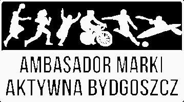 aktywna bydgoszcz - logo
