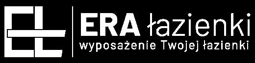 era-łazienki - logo