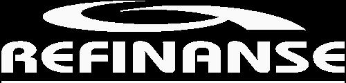 refinanse - logo
