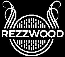rezzwood - logo
