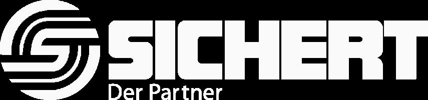 sichert - logo