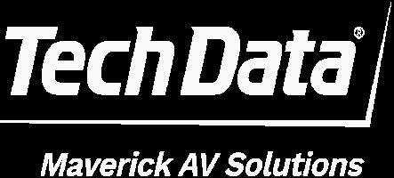 techdata - logo