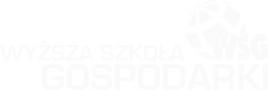 wsg - logo